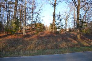 Iron Wood Circle, Crossville, TN 38571