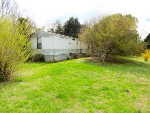 126 Benson Lane, Friendsville, TN 37737