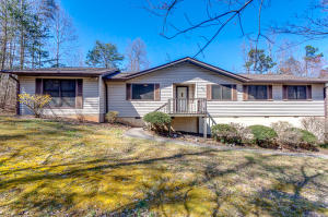 6235 Maples Mountain Way, Knoxville, TN 37921