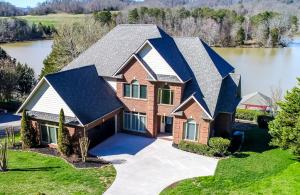118 Henderson Bend Rd, Knoxville, TN 37931