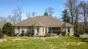 2634 Creekstone Circle, Maryville, TN 37804