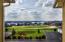 535 Rarity Bay Parkway, 301d, Vonore, TN 37885