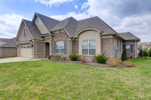11535 Shirecliffe Lane, Knoxville, TN 37934