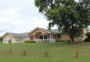 1842 Allensville Ridge Rd, Sevierville, TN 37876