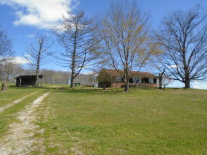 1028 Old Dandridge Pike, 3, Strawberry Plains, TN 37871