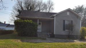 917 W Mountcastle St, Jefferson City, TN 37760