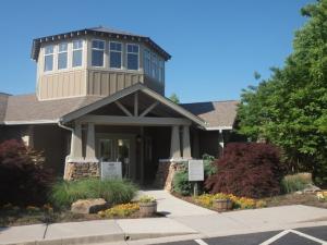 3915 Cherokee Woods Way, Apt 209, Knoxville, TN 37920