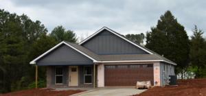 1412 Sally View Drive, Friendsville, TN 37737
