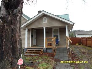 415 E Morelia Ave, Knoxville, TN 37917