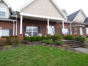1703 Wisteria View Way, Knoxville, TN 37914