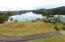 245 Bay Pointe Rd, Vonore, TN 37885