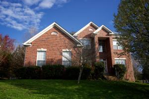 12719 Heathland Drive, Knoxville, TN 37934