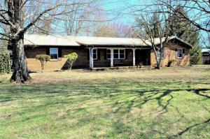 4006 Glenmore Drive, Rockford, TN 37853