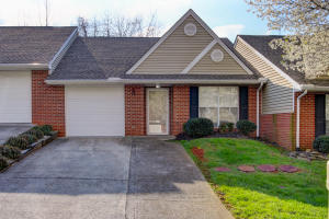 150 Dalton Place Way, Knoxville, TN 37912