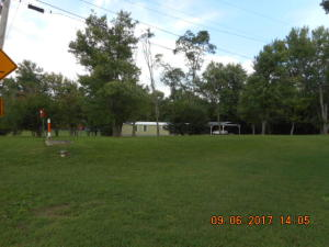 13033 Fleenor Rd, Knoxville, TN 37934
