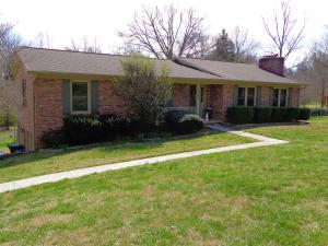1948 Ridgewood Drive, Jefferson City, TN 37760