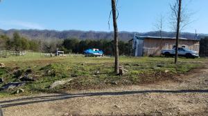 519 Dalton Road, Thorn Hill, TN 37881