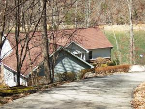 181 Norris Point, Washburn, TN 37888