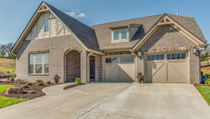 651 Briarstone Lane, Knoxville, TN 37934