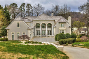 3732 Maloney Rd, Knoxville, TN 37920