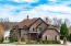 150 Chickadee Circle, Vonore, TN 37885