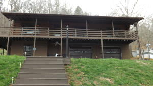 263 Blue Ridge Rd, Speedwell, TN 37870