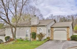 1603 Stone Hedge Drive, Knoxville, TN 37909
