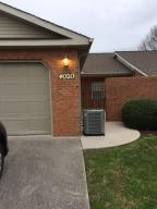 4020 Ross Mccloud Way, Knoxville, TN 37938