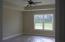 4436 Morganton Rd, Maryville, TN 37801