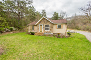 7118 Texas Valley Rd, Knoxville, TN 37938
