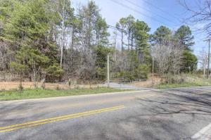 Lot 16-C Old Newport Hwy, Sevierville, TN 37876