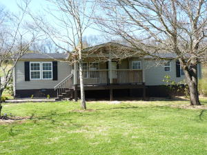 7113 Babelay Rd, Knoxville, TN 37924