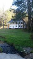 1139 Glades Rd, Gatlinburg, TN 37738