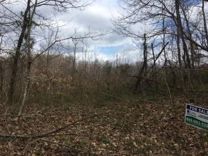 0 Old Mountain Rd, Thorn Hill, TN 37881
