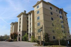 624 Waterside Circle, Andersonville, TN 37705