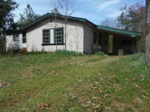 1212 Stanton Rd, Seymour, TN 37865