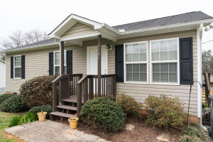 5109 Dewine Circle, Knoxville, TN 37921