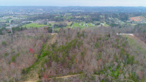 2918 Mill Rd, Knoxville, TN 37924