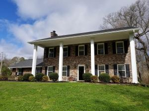 3374 Davis Lane, Lenoir City, TN 37771