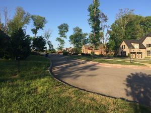12283 Fredericksburg Blvd, Knoxville, TN 37922