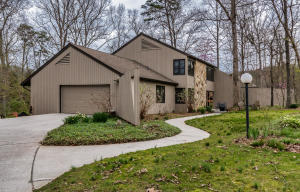 12629 Red Fox Dr Knoxville TN-large-031-