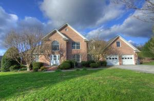 147 Glenstone Circle, Harrogate, TN 37752
