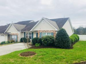 6352 Love Song Lane, Knoxville, TN 37914