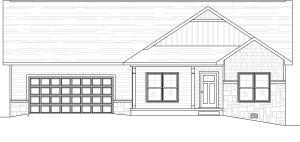 155 Trentwood Drive, Crossville, TN 38558