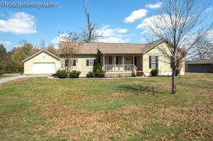 2990 Shaw Ferry Rd, Lenoir City, TN 37772
