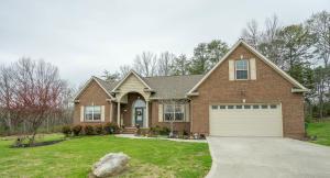 7836 Lake Mountain Lane, Knoxville, TN 37938