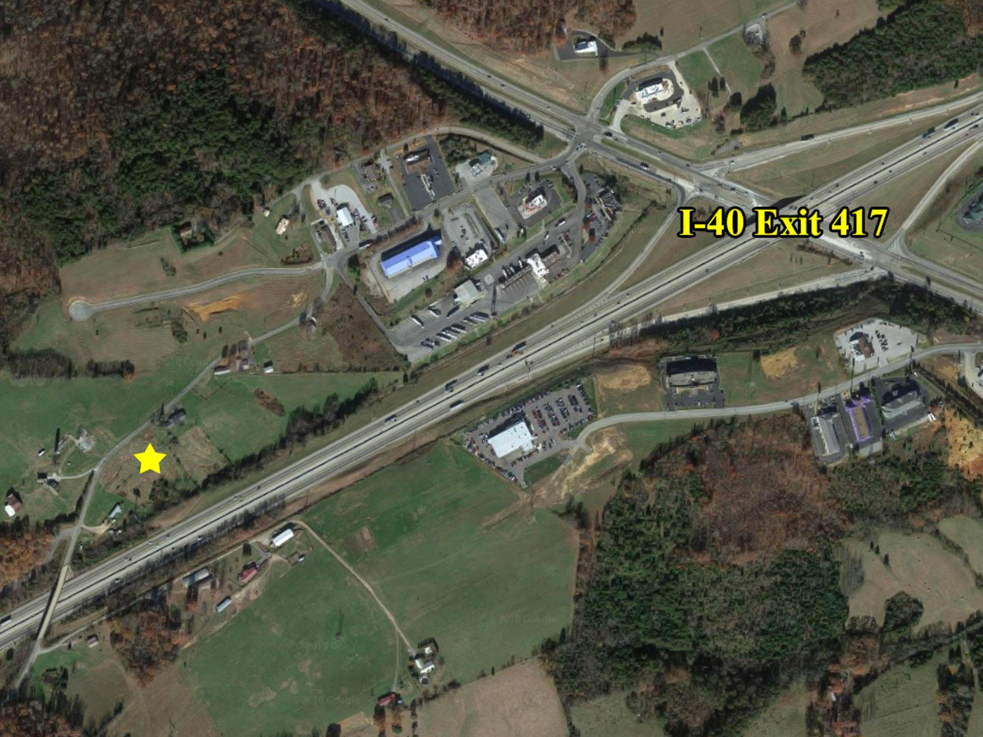 310 Goose Creek Rd, Dandridge, TN 37725 (MLS# 1036459