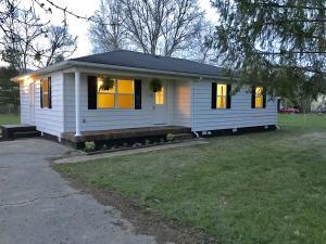 127 Little Creek Rd, Lafollette, TN 37766