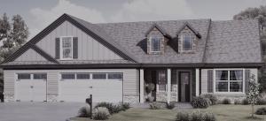 2547 Ancient Oak Lane, Knoxville, TN 37931