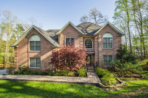 3114 Great Wood Way, Knoxville, TN 37922